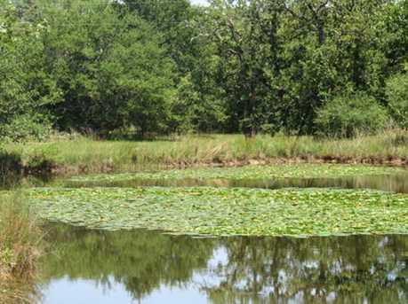 2859 Sandy Creek - Photo 12