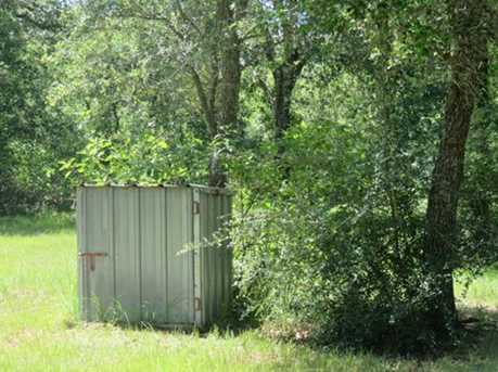 2859 Sandy Creek - Photo 6