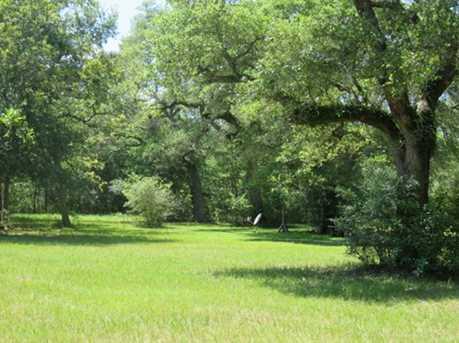2859 Sandy Creek - Photo 2