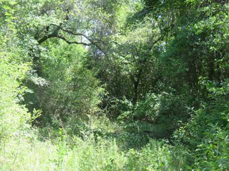 2859 Sandy Creek - Photo 14