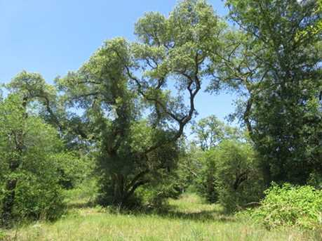 2859 Sandy Creek - Photo 24