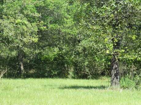2859 Sandy Creek - Photo 18