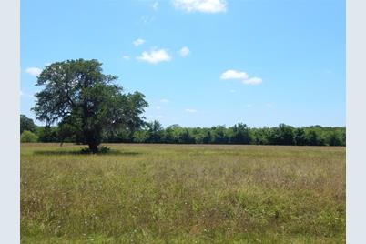 448 Pony Trail - Photo 1