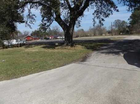 3501 Red Bluff Rd - Photo 1