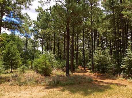 4414 Pin Oak Branch Rd - Photo 22