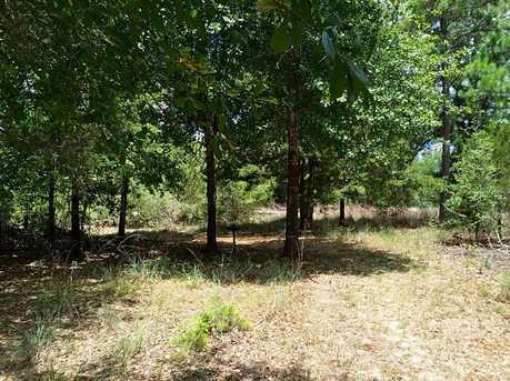 4414 Pin Oak Branch Rd - Photo 28
