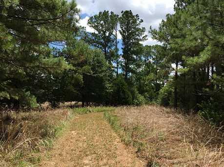 4414 Pin Oak Branch Rd - Photo 26