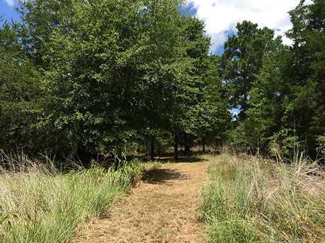 4414 Pin Oak Branch Rd - Photo 20