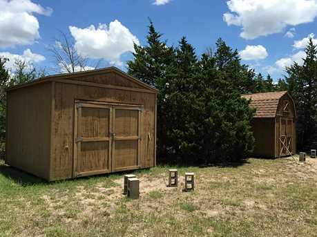 4414 Pin Oak Branch Rd - Photo 30
