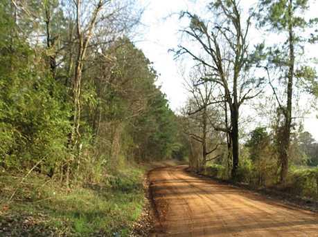 5 Ac County Road 2120 - Photo 4