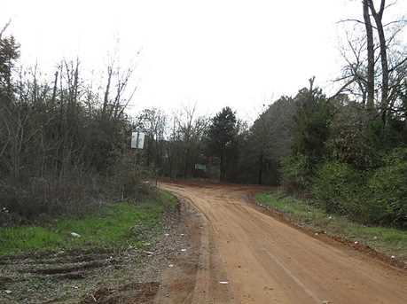 5 Ac County Road 2120 - Photo 6