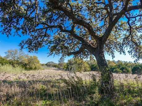 1020 Rust Ranch Road - Photo 2