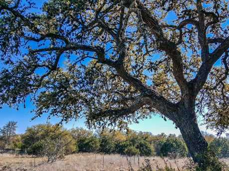 1020 Rust Ranch Road - Photo 4