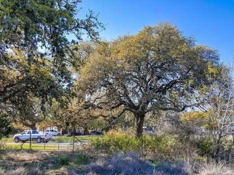 1020 Rust Ranch Road - Photo 18