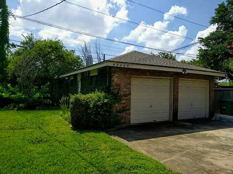 3522 Suffolk Dr - Photo 4
