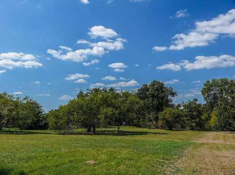 Lot 6 Bay Hill - Photo 14