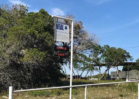 1537 County Road 630 - Photo 4