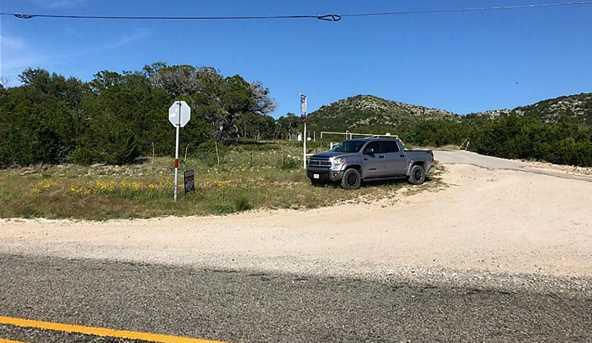 1537 County Road 630 - Photo 2