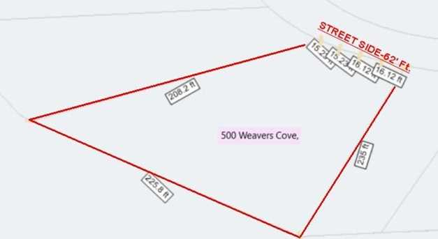 500 Weavers Cove - Photo 32