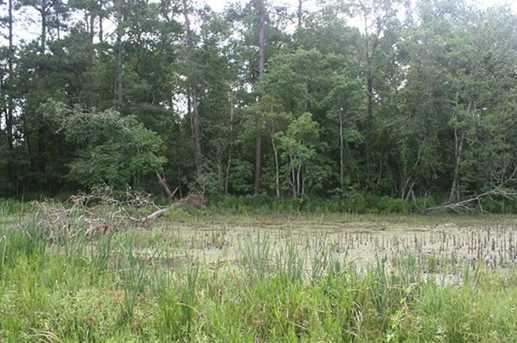 Tbd Creek 2078 - Photo 2