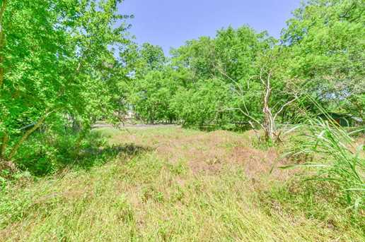 409 Wagon Rd - Photo 4
