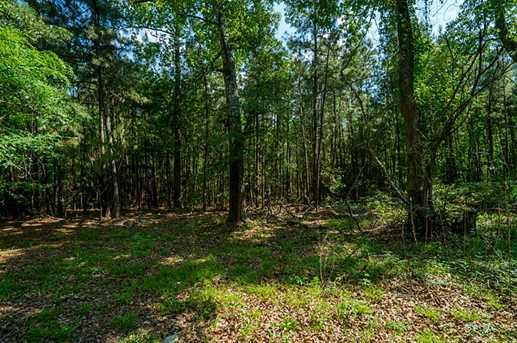 158 Pine Ridge - Photo 12