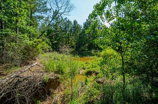 158 Pine Ridge - Photo 14