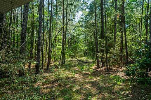 158 Pine Ridge - Photo 16