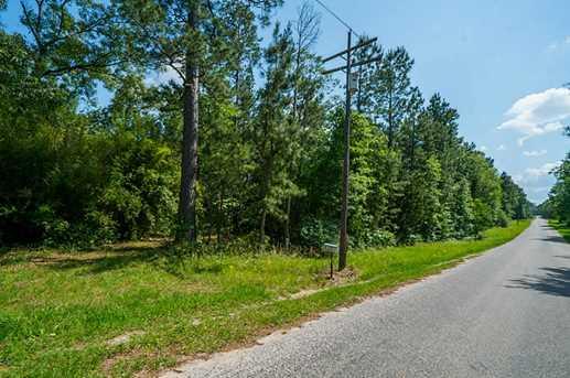 158 Pine Ridge - Photo 10