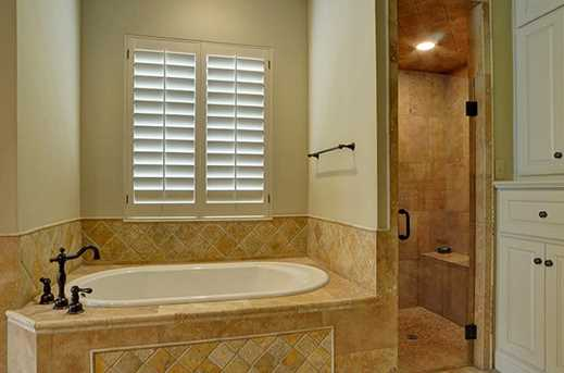 1102 Tuscan Ridge - Photo 20