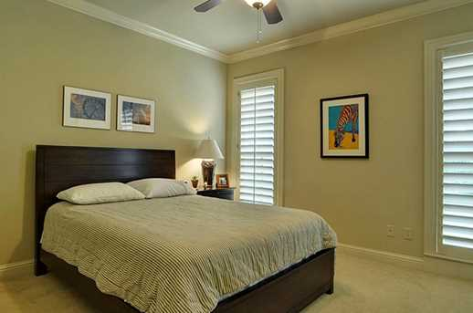 1102 Tuscan Ridge - Photo 24