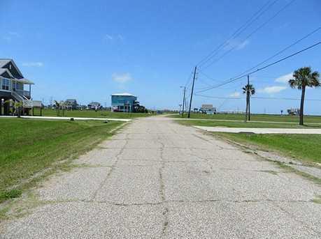 18610 Warrior Road - Photo 6