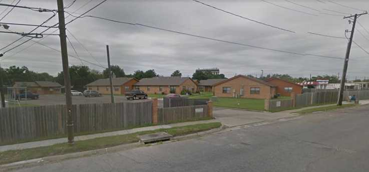 509 Old Robstown - Photo 4