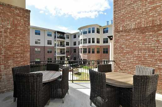 2855 Westminster Plaza Drive #3331 - Photo 4