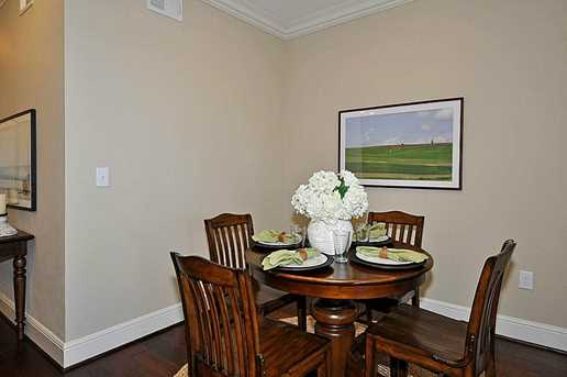2855 Westminster Plaza Drive #3331 - Photo 8