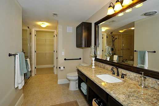 2855 Westminster Plaza Drive #3331 - Photo 10
