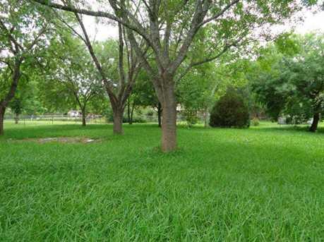 417 Pheasant Drive - Photo 10