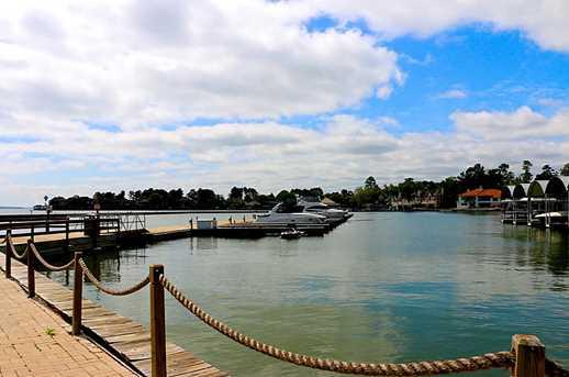 163 Bentwater Bay - Photo 12
