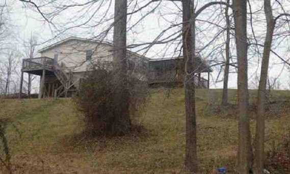 4987 Bethel Ridge - Photo 2