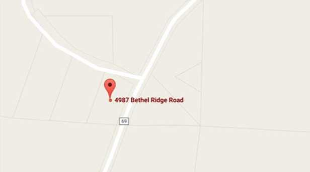 4987 Bethel Ridge - Photo 6