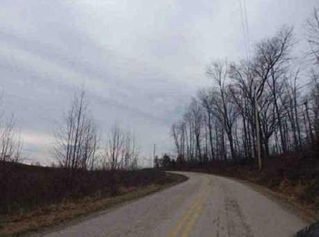 4987 Bethel Ridge - Photo 4