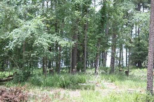 16 Pine Forest Acres - Photo 2