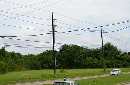0 North Houston Rosalyn - Photo 6