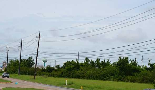 0 North Houston Rosalyn - Photo 2
