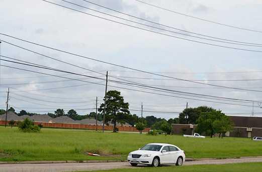 0 North Houston Rosalyn - Photo 4