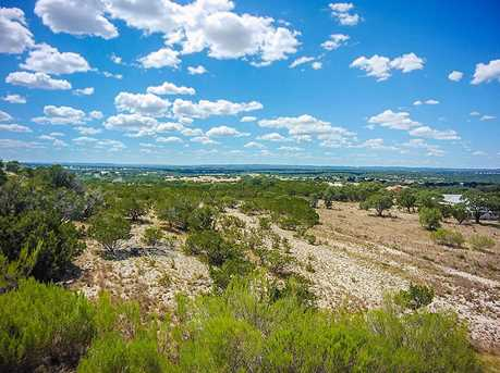 Lot 201 Palomino Springs - Photo 14