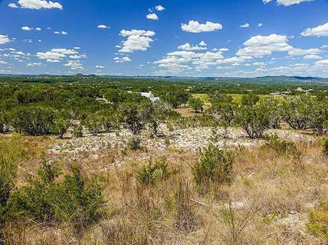 Lot 201 Palomino Springs - Photo 20