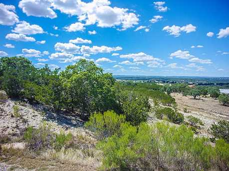 Lot 201 Palomino Springs - Photo 8