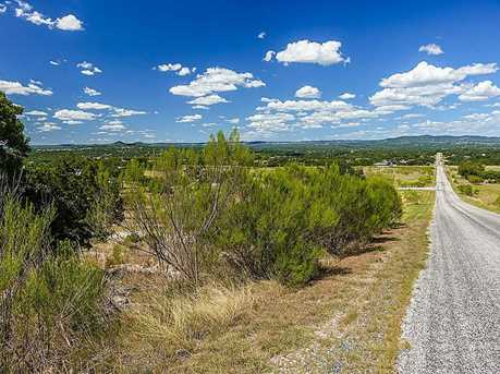 Lot 201 Palomino Springs - Photo 4
