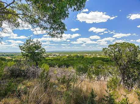 Lot 201 Palomino Springs - Photo 16